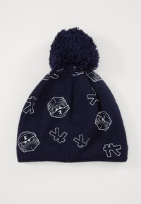 LEGO Wear - ANTONY - Beanie - dark navy - 1