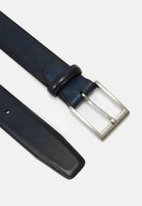 Magnanni - Belt - azul - 1