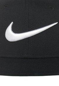 Nike Sportswear - Caps - black - 6