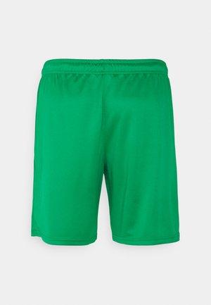 NEYMAR JR COPASHORTS - Sports shorts - jelly bean