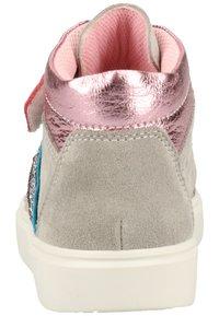 Richter - Sneaker low - grey - 3