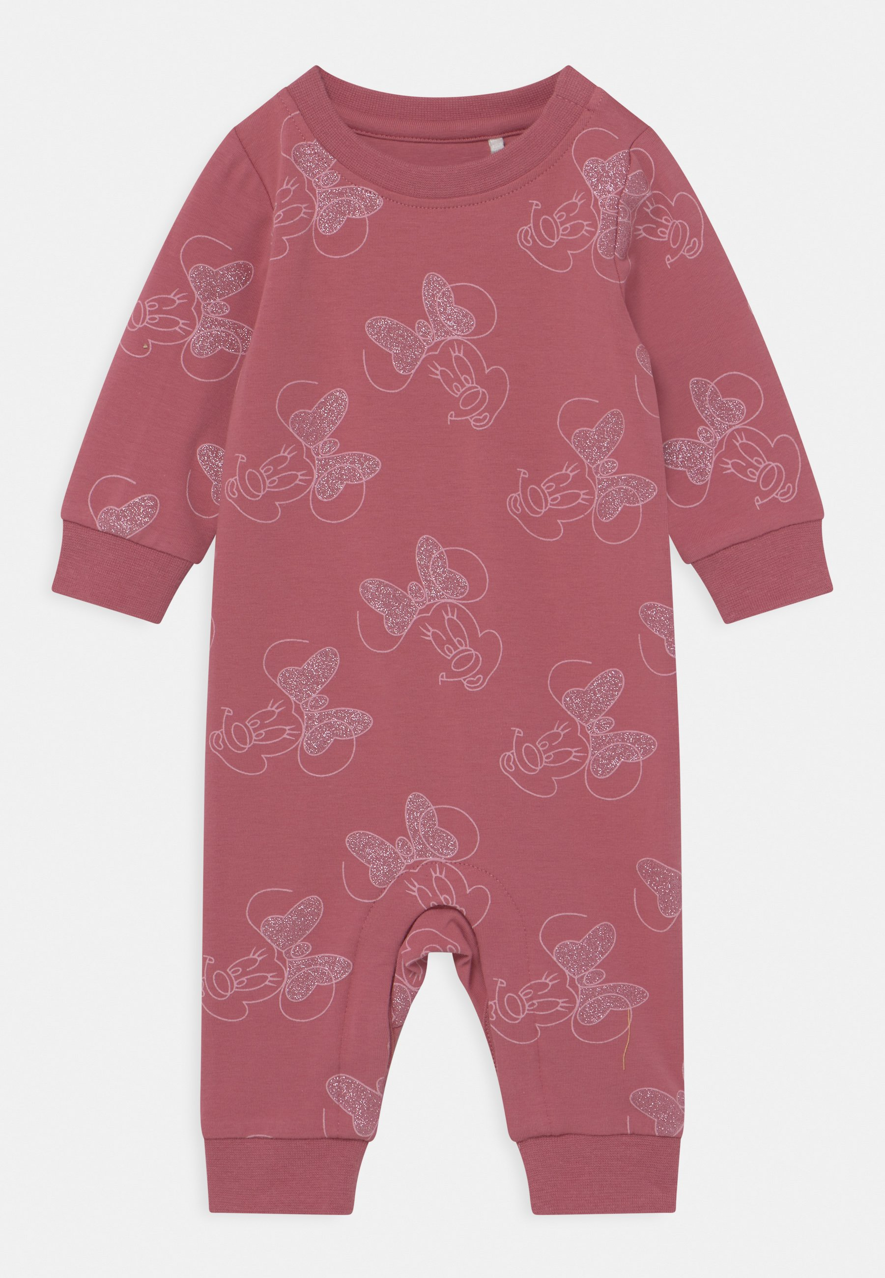 Niño NBFMINNIE PAMMIE - Pijama