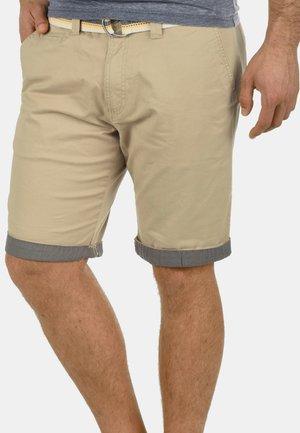 LAGOS - Shorts - dune