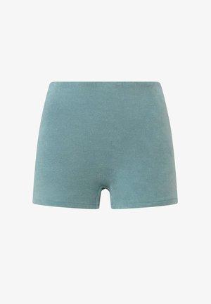 Bikini pezzo sotto - blue-grey