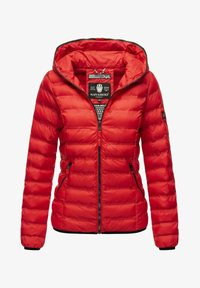Navahoo - NEEVIA - Light jacket - light red - 0