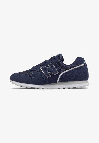327 - Zapatillas - blue