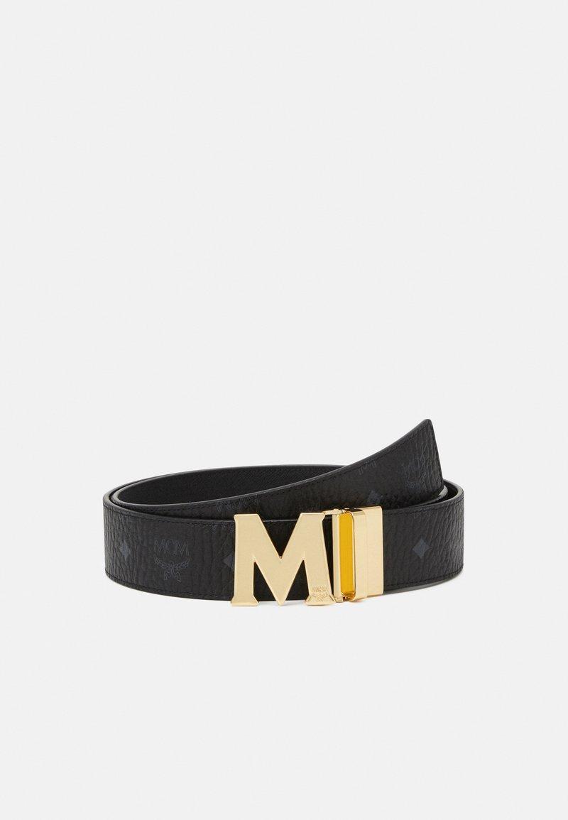 MCM - Cintura - black