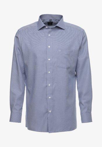 Formální košile - royal