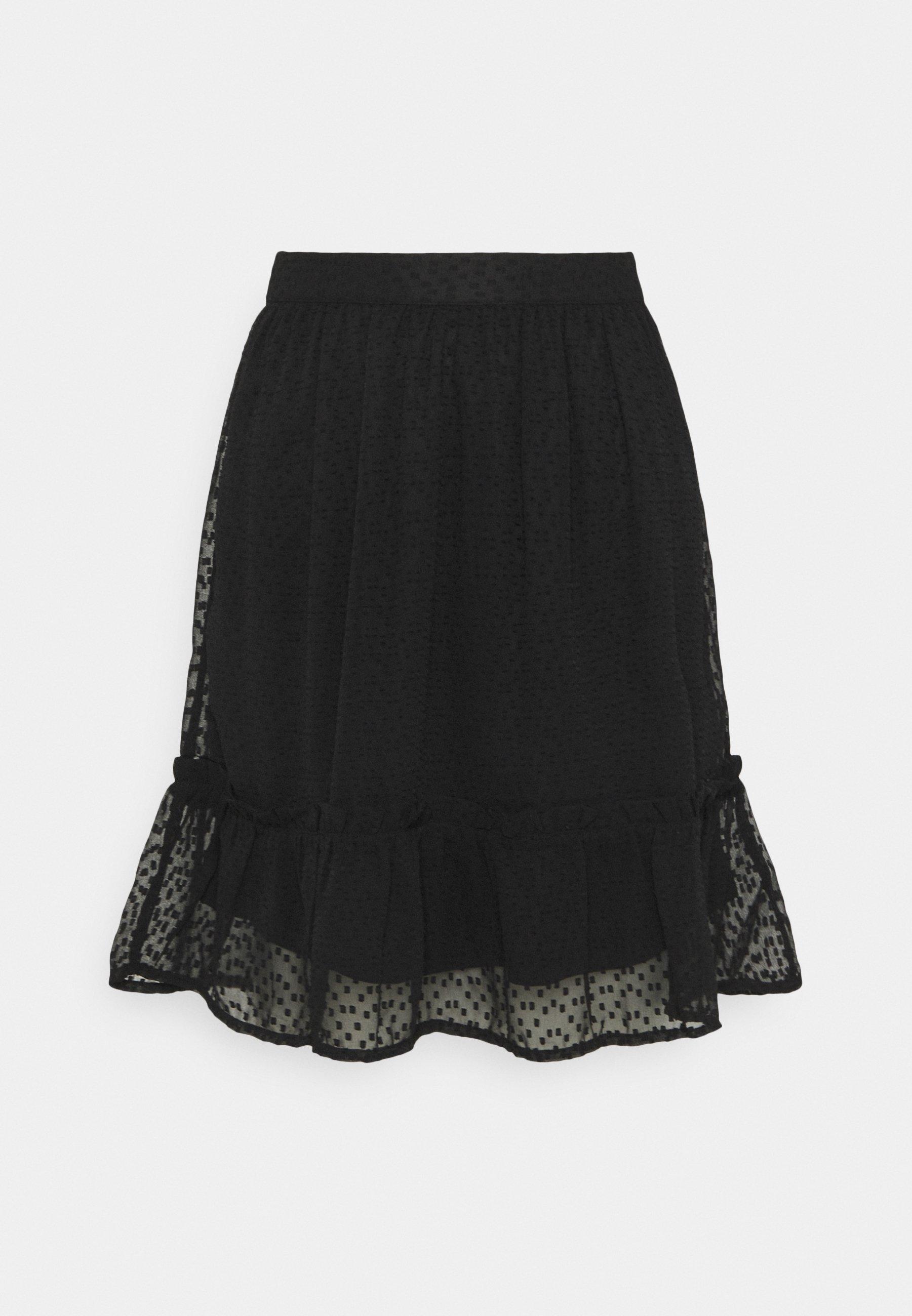 Women AYELLA SKIRT - A-line skirt