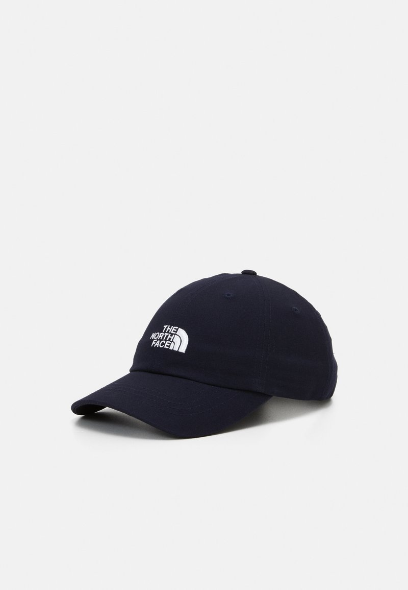 The North Face - NORM HAT UNISEX - Caps - aviator navy