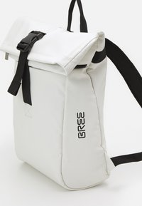 Bree - Rucksack - blanc - 4
