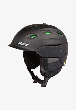 VANTAGE - Helmet - matte black