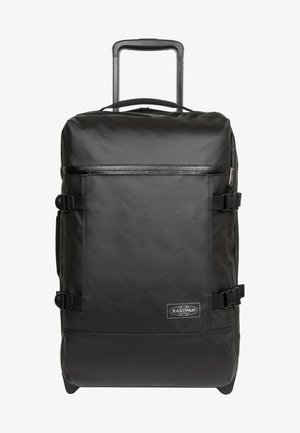 TRANVERZ - Trolley - black