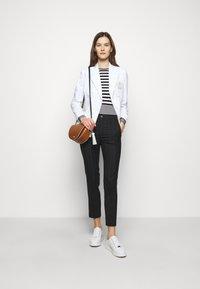 Lauren Ralph Lauren - Long sleeved top - white/polo - 1