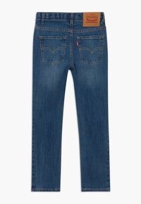 Levi's® - 510 BI-STRETCH - Jeans Skinny Fit - calabasas - 1