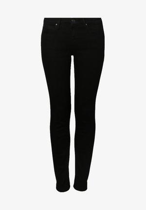 SCARLETT - Jeans Skinny Fit - black