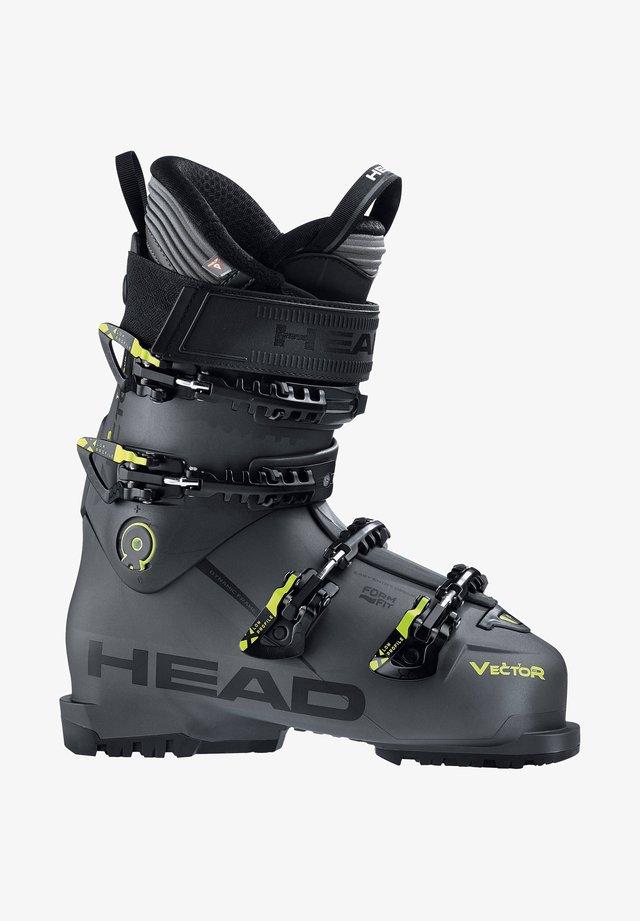 Vector Evo ST - Ski boots - anthrazit (201)