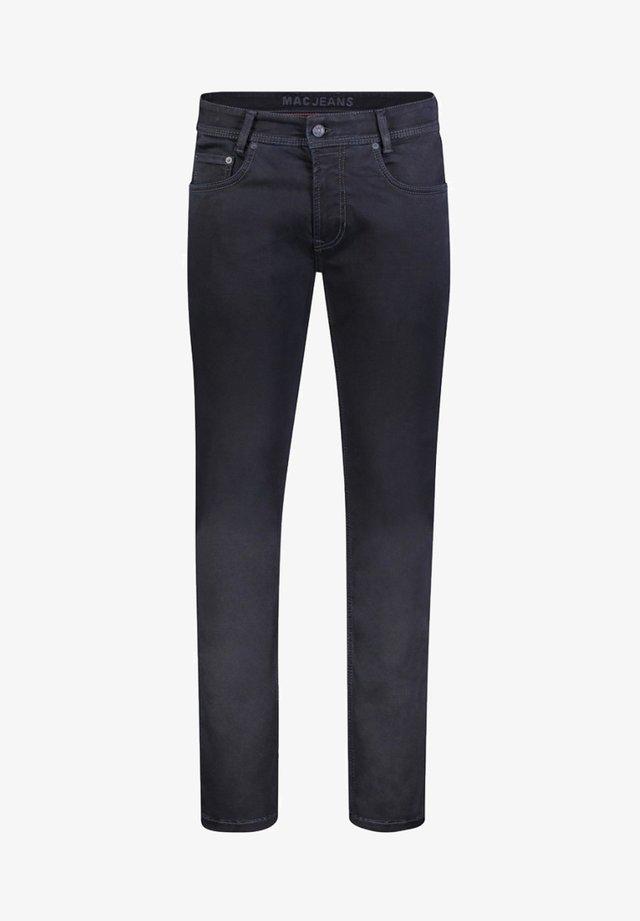 FLEXX H799 - Jeans slim fit - blue