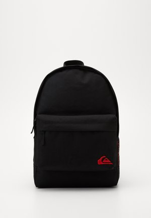 SMALL EVERYDAY EDITION - Rucksack - black