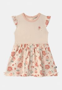 Jacky Baby - MIDSUMMER - Jersey dress - off-white - 0