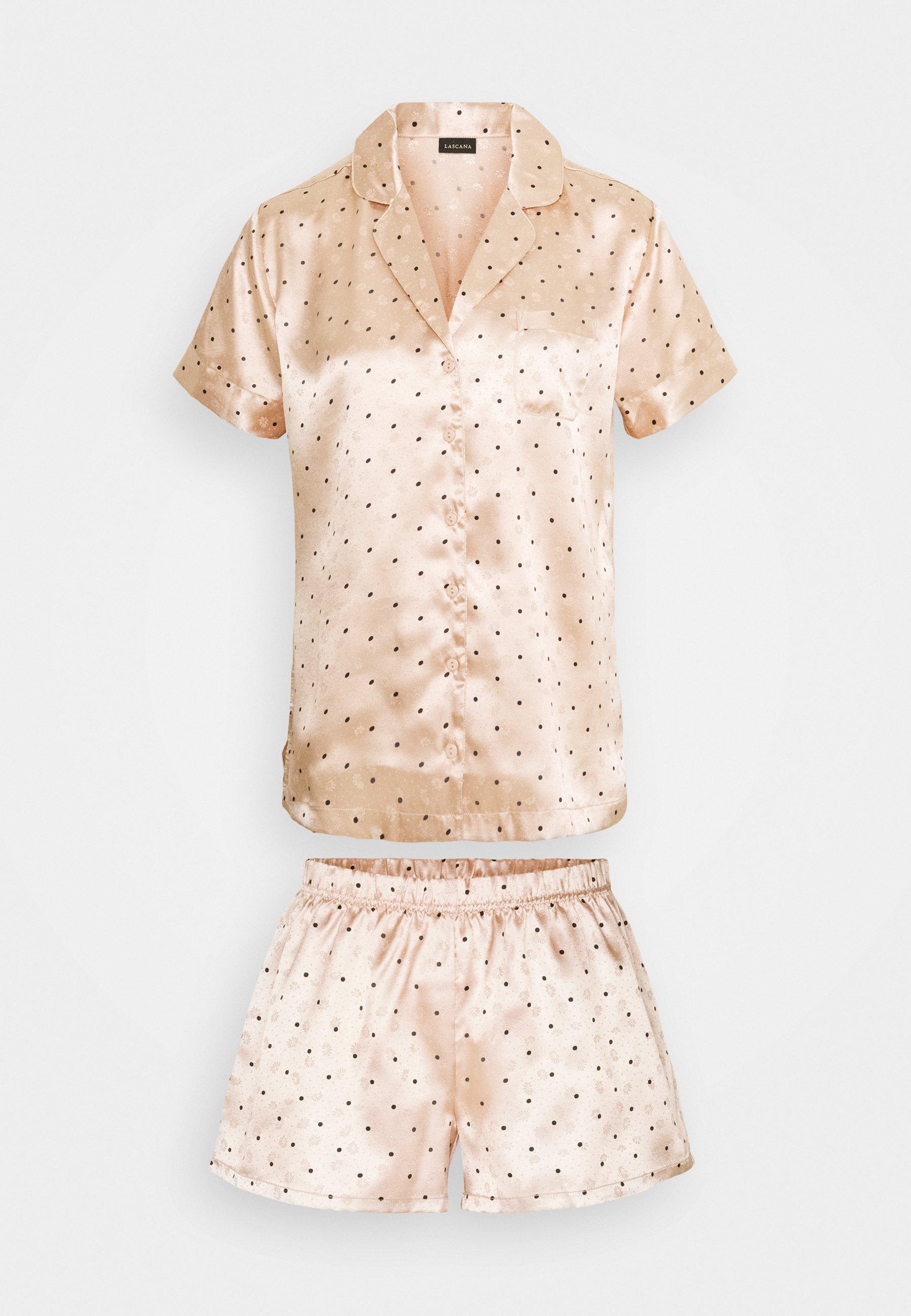 Women SHORTY - Pyjamas