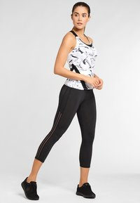 LASCANA Active - Top - white - 1