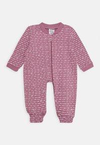 Jacky Baby - SCHLAFANZUG 2 PACK - Pyžamo - mixed - 1