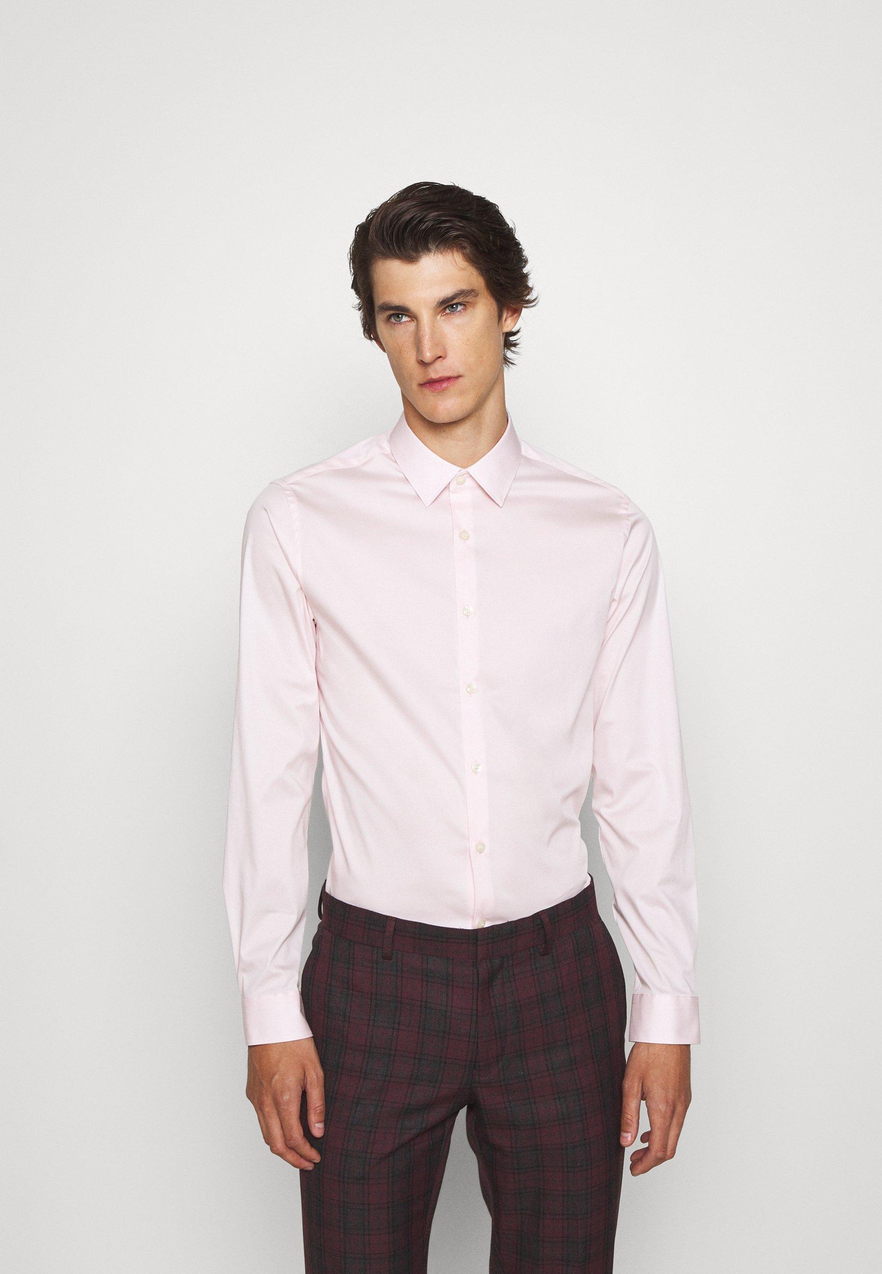 Uomo FILBRODIE - Camicia elegante