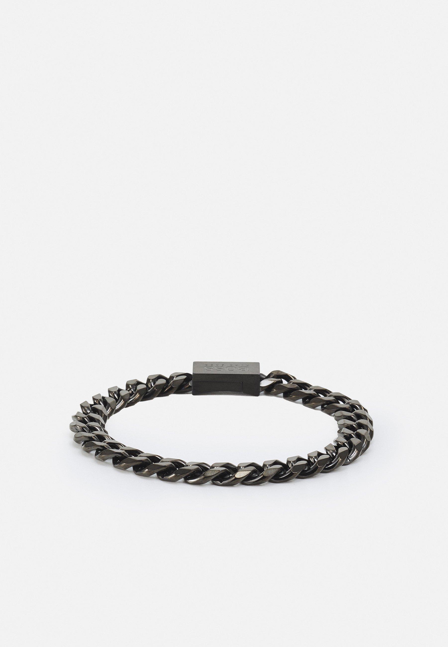Homme CHAIN FOR HIM - Bracelet