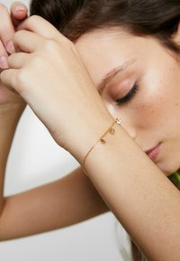 PDPAOLA - HALLEY - Armband - gold-coloured - 1