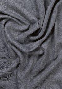 Codello - Scarf - light grey - 1