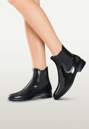 TATY - Ankle boots - schwarz