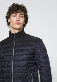 JOOP! - HENRIES - Light jacket - dark blue - 3