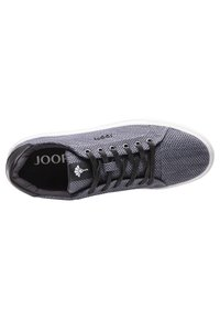 JOOP! - Trainers - grey - 9