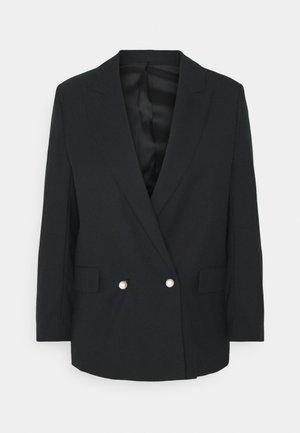 JAKARA - Blazer - black
