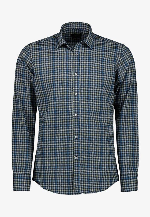 HEMD - Camicia - multicolor
