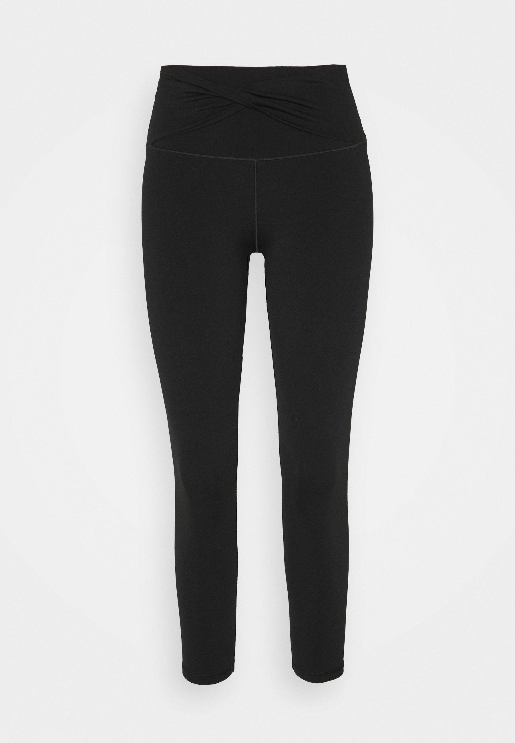 Women TWIST - Leggings - Trousers