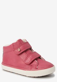 Next - TOUCH FASTENING  - Classic ankle boots - pink - 2