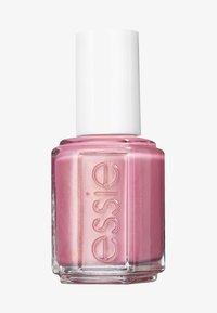 Essie - TREAT, LOVE & COLOR - Nagellak - 162 punch it up - 0