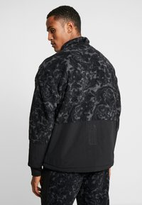 The North Face - RAGE CLASSIC  - Sweat polaire - asphalt grey - 2
