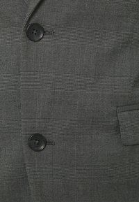Esprit Collection - GLENCHECK - Suit - dark grey - 11