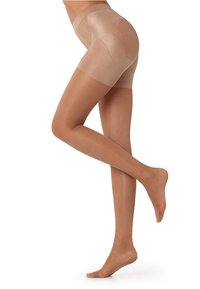 Calzedonia - TOTAL - Shapewear - Bronze - 0