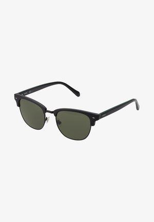 Sunglasses - matt black