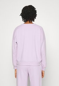 ONLY - ONLAMELIA SET - Tracksuit - orchid bloom - 3