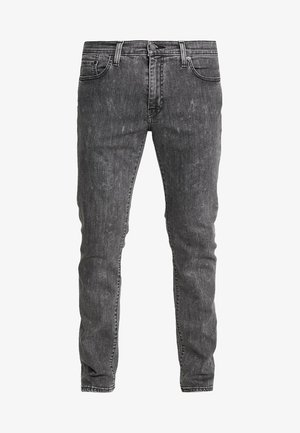 511™ SLIM  - Straight leg jeans - porcini bleach