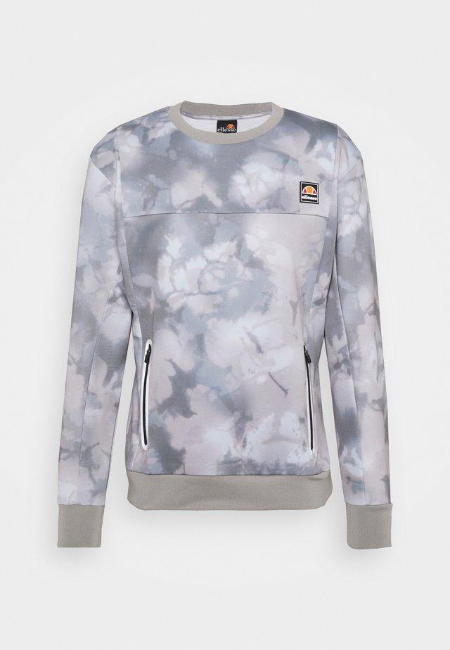 TAROSINI  - Sweatshirt - multi coloured