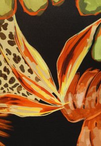 DORIS STREICH - Etui-jurk - multicolor - 2