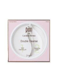 Pixi - DOUBLE CLEANSE 50ML - Gezichtsreiniger - cleanse - 1