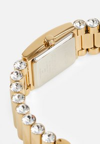 Seksy - Watch - gold-coloured - 2