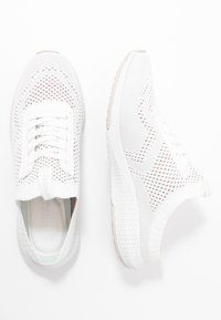 Tamaris Fashletics - Baskets basses - white